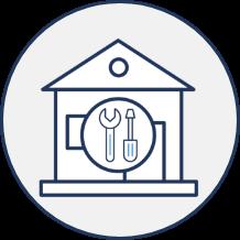 geenral-repairs-icon