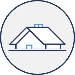 re-roofing-icon