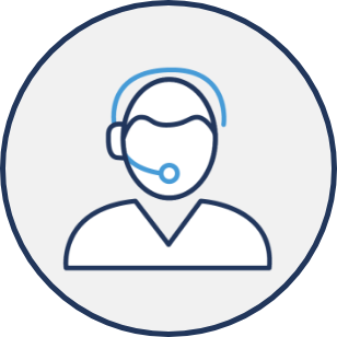sales-staff-icon