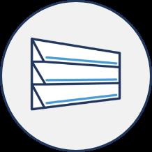 siding-icon
