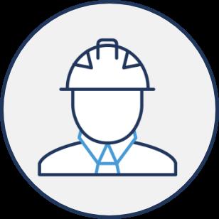 technetion-icon