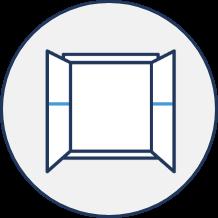 window-icon