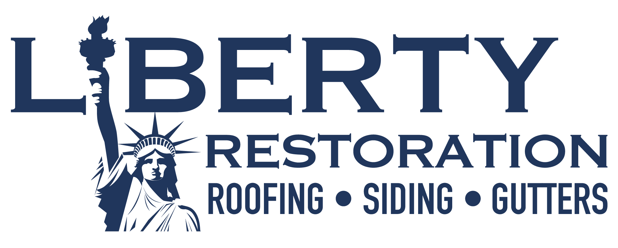Liberty Restoration Group