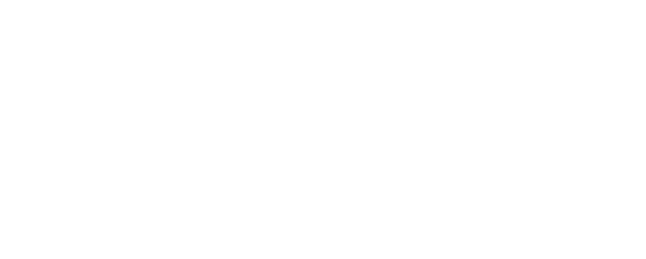 Liberty Restoration logo