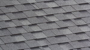 asphalt shingles, roofing materials