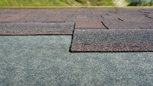 How to reroof over old shingles
